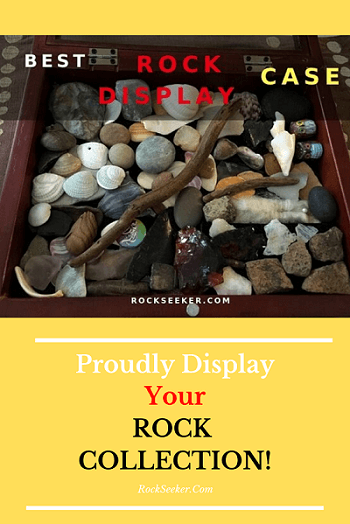 rock display case reviews