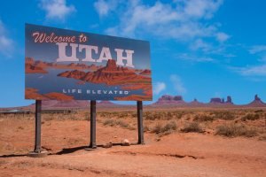 where to find geodes in utah