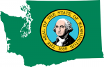 where to find geodes in washington state