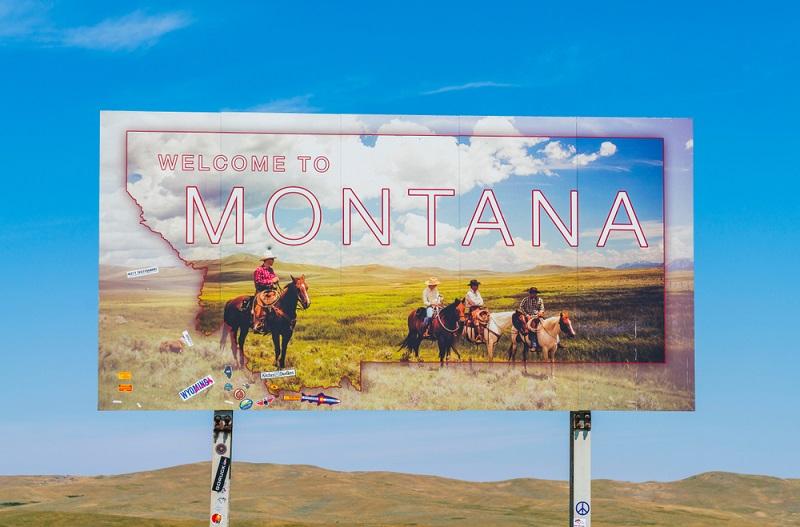 rockhounding montana dig sites