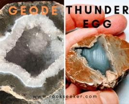 thunderegg vs geode
